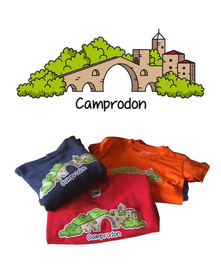 samarreta_camprodon