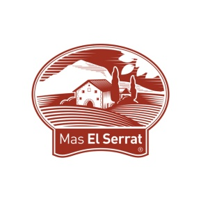 Mas El Serrat