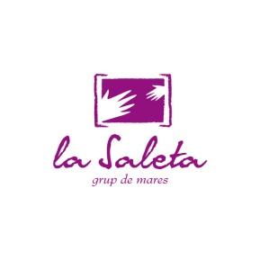 La Saleta