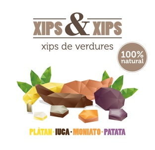 Xips & Xips