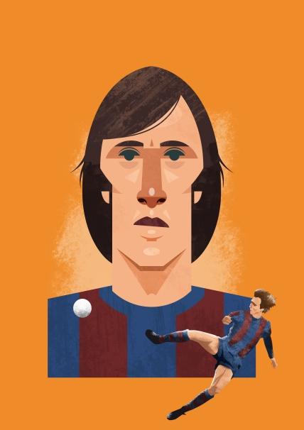 cruyff_jugador