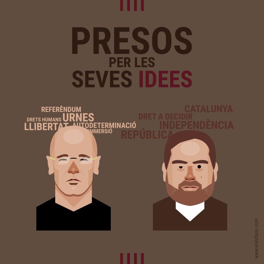 presos_polítics