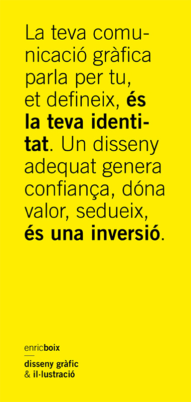 triptic_disseny
